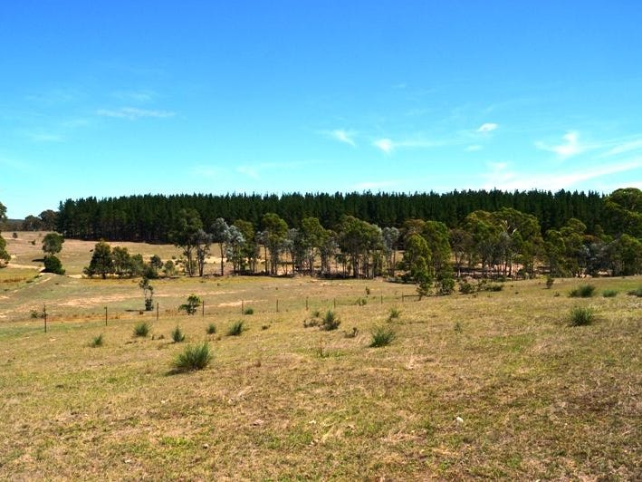 686 Red Hills, Marulan, NSW 2579