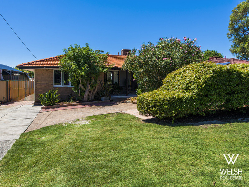 44 Norbury Way, Langford, WA 6147