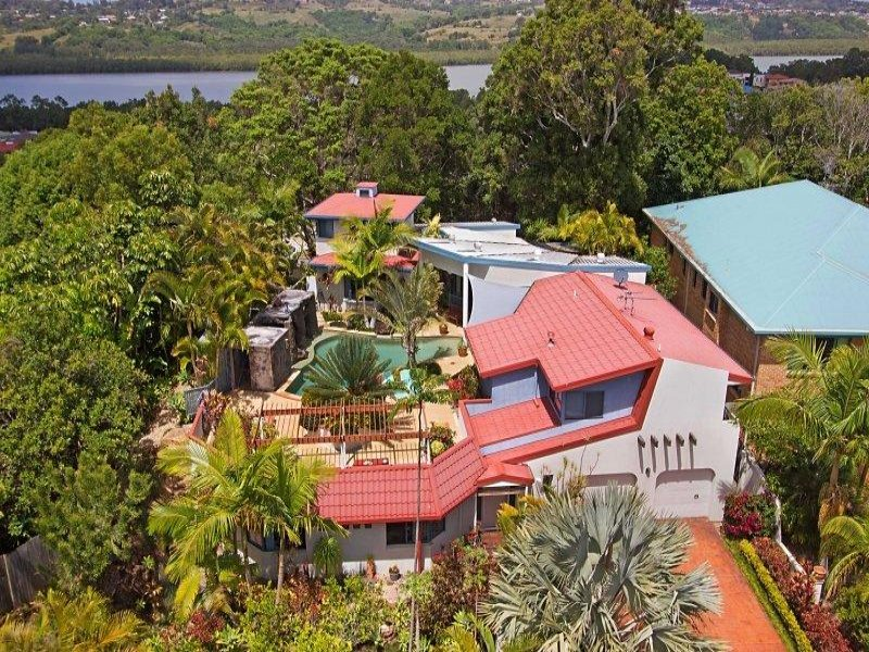 6 The Hermitage, Tweed Heads South, NSW 2486