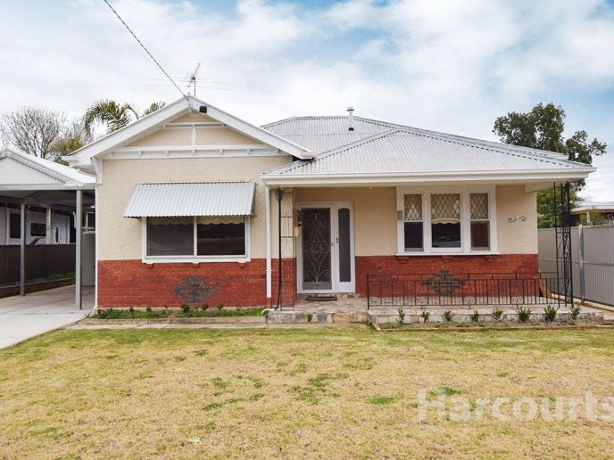 9a Swan Street, Wangaratta, Vic 3677