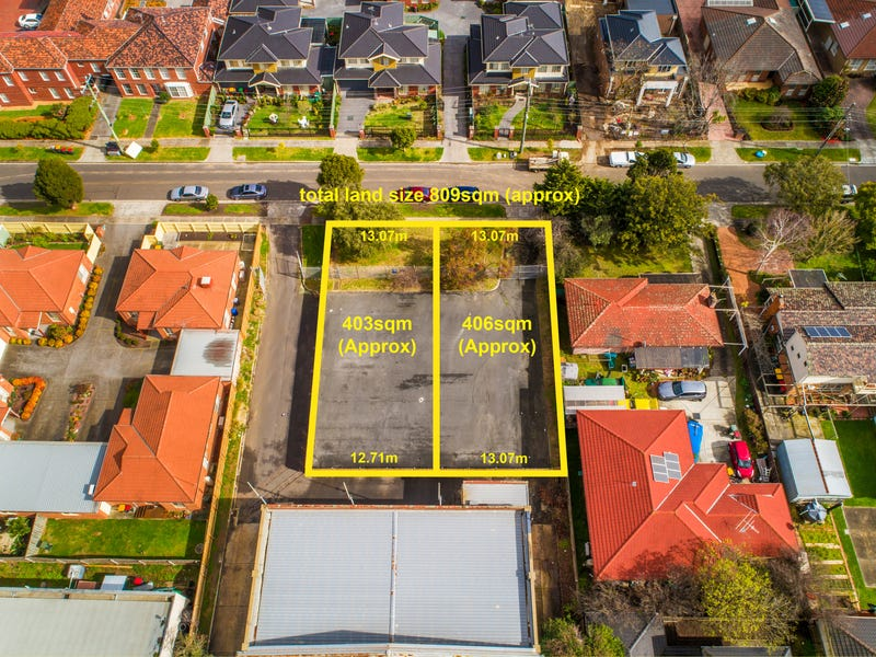 14-16 Kerferd Road, Glen Waverley, Vic 3150