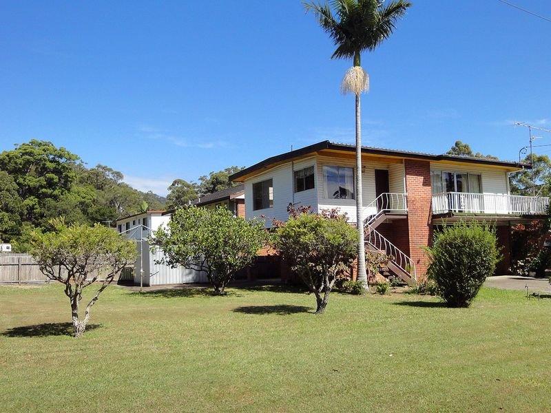 464 Ocean Drive, Laurieton, NSW 2443