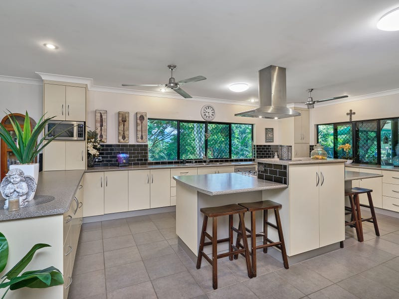 19-21 Pannikin Street, Goldsborough, Qld 4865
