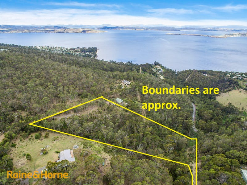 221 Albion Heights Drive, Kingston, Tas 7050