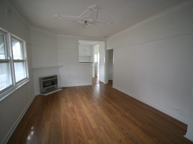 414 Creswick Road, Ballarat Central, Vic 3350