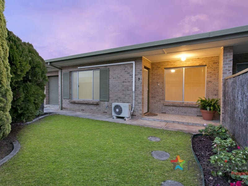 3/37-39 Harvey Street, Nailsworth, SA 5083