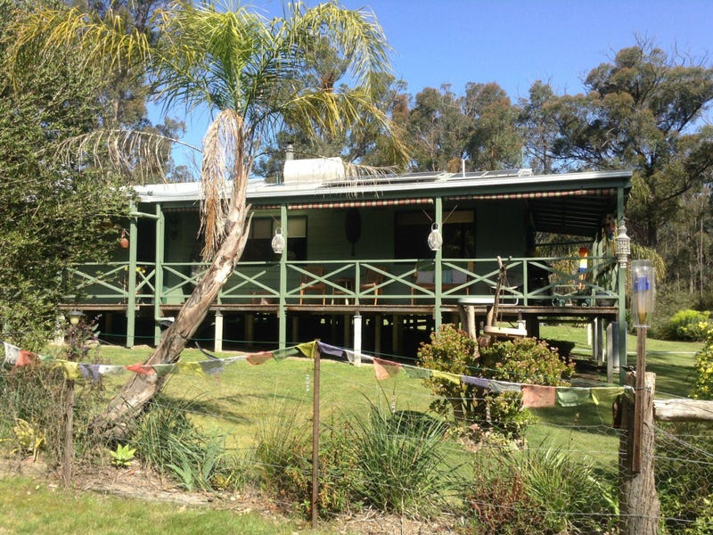 346 Briagolong-Stockdale Road, Briagolong, Vic 3860