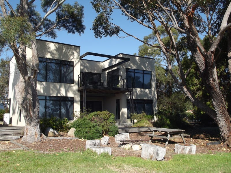 3 Cray Court, Binalong Bay, Tas 7216
