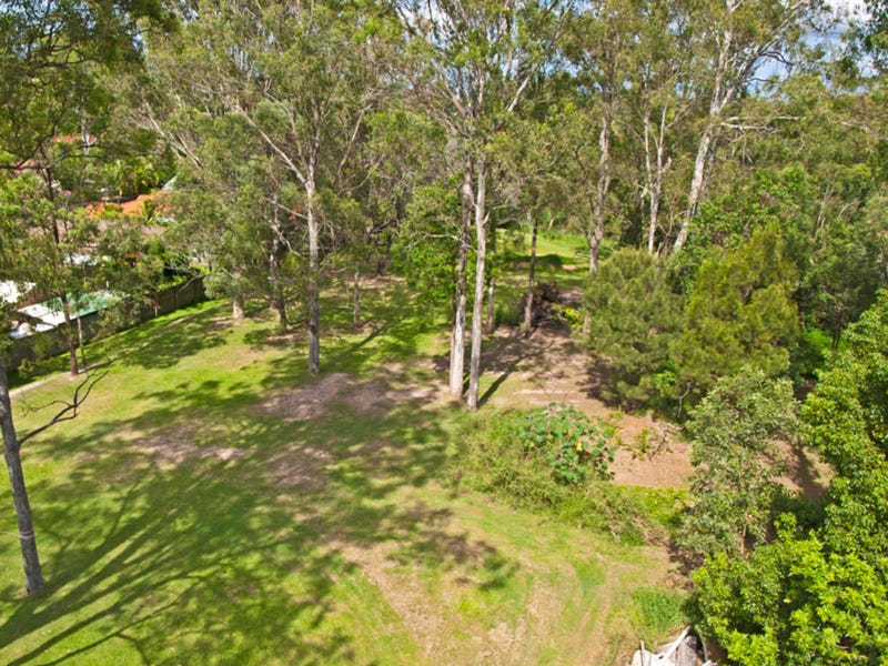 32 Parkway Road, Daisy Hill, Qld 4127