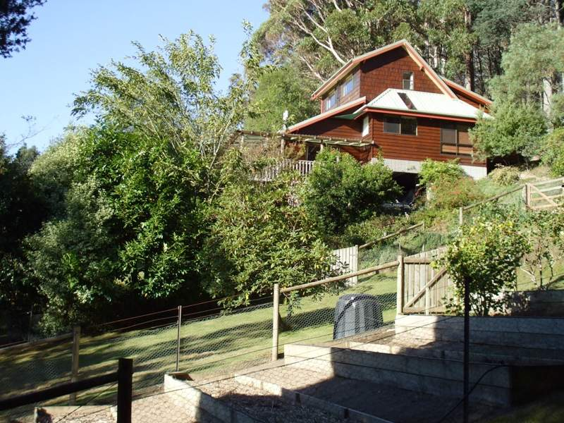 Address available on request, Underwood, Tas 7268