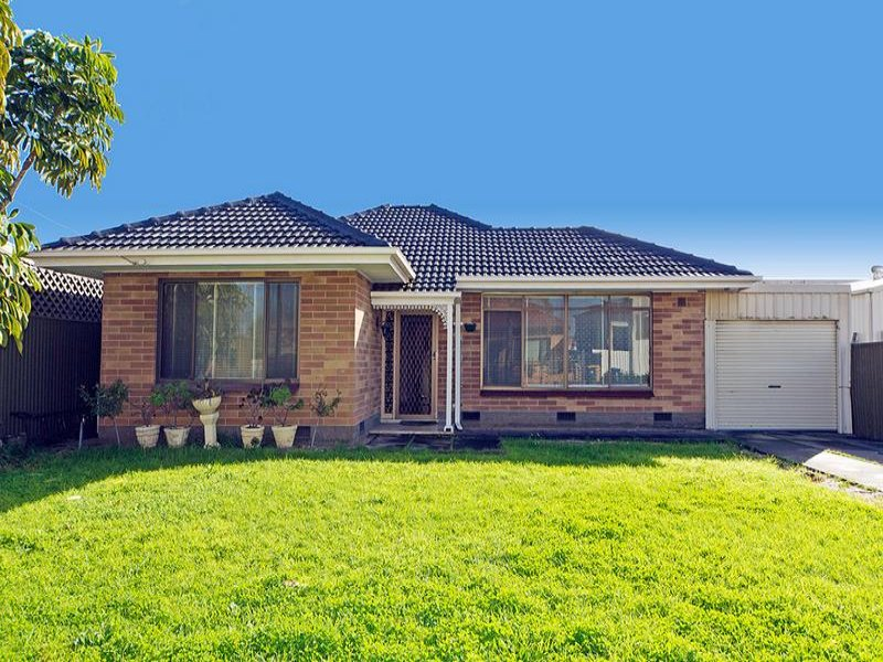 16 First Street, Wingfield, SA 5013