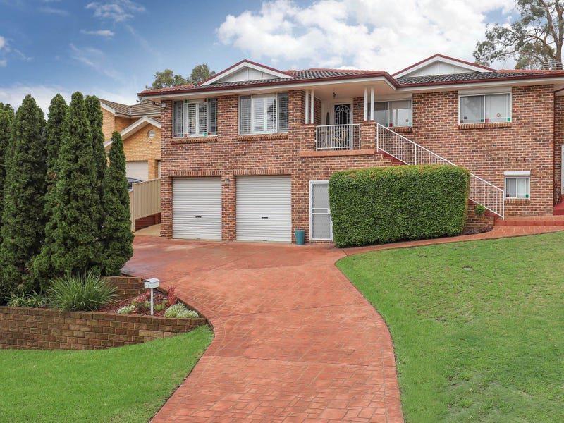 17 Smith Place, Mount Annan, NSW 2567