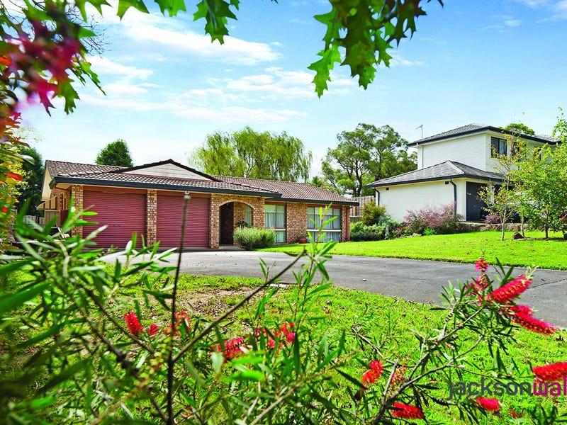 19 Denham Close, Moss Vale, NSW 2577