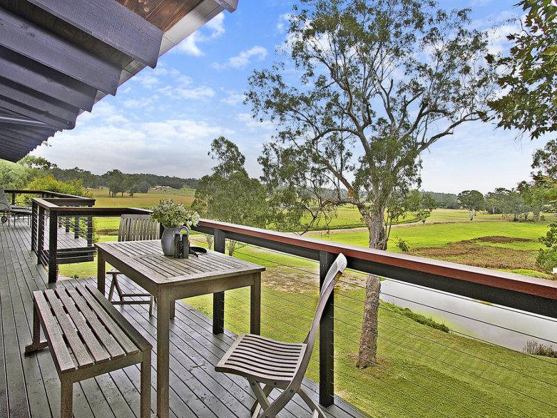 283 Wisemans Ferry Rd, Cattai, NSW 2756