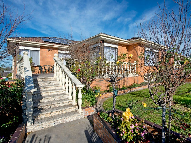 27 Bruce St, Lalor, Vic 3075