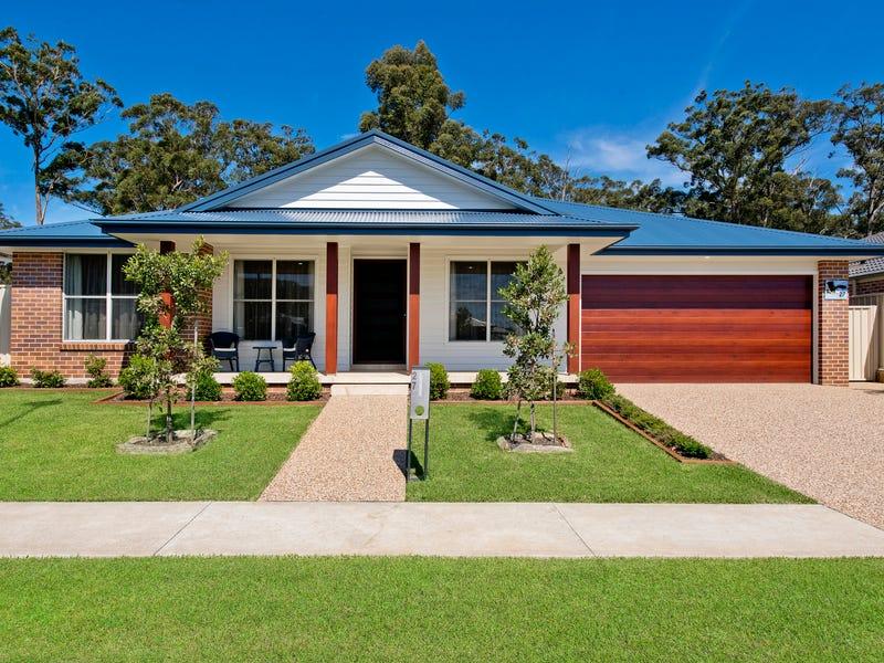 27 Wedgetail Drive, Kew, NSW 2439