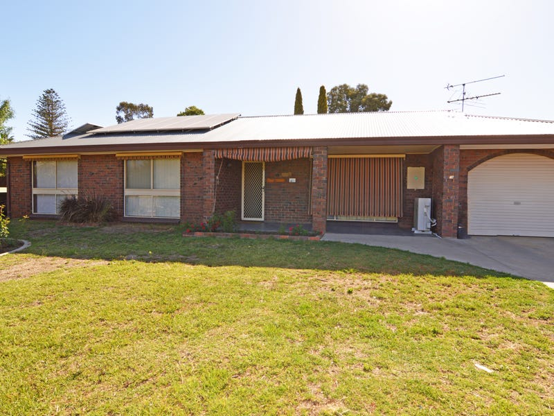74 Silvercity Highway, Buronga, NSW 2739