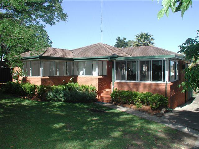 32 Engesta Avenue, Camden, NSW 2570