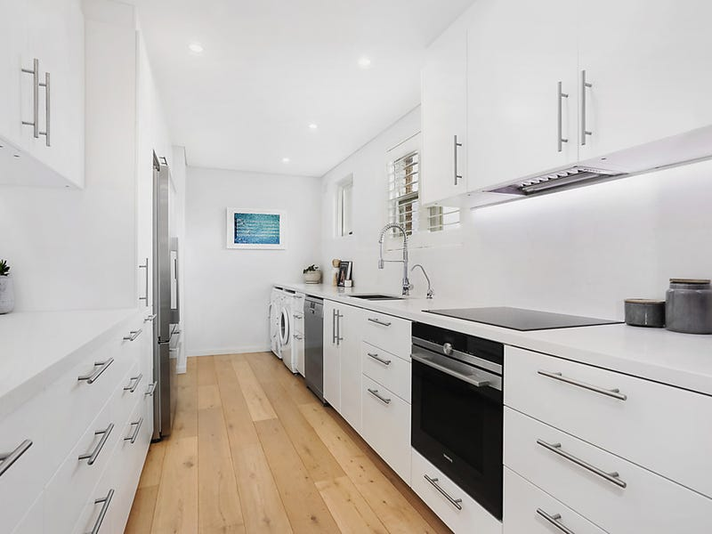 4/78 Macpherson Street, Bronte, NSW 2024