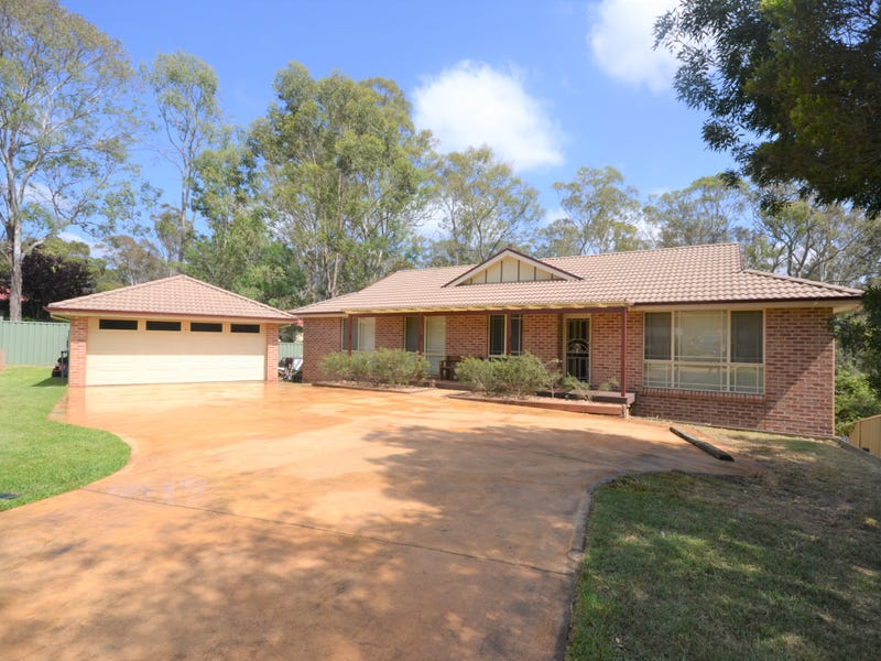 1a  Stuart Place, Tahmoor, NSW 2573