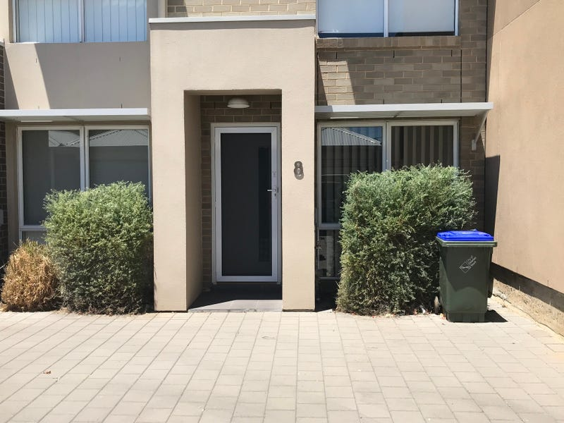 8/5 Frost Place, Brompton, SA 5007