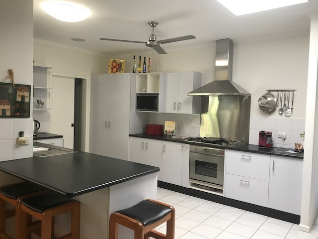 Address available on request, Edge Hill, Qld 4870