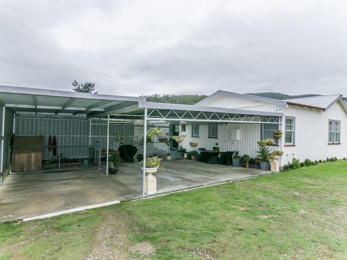 53 Cowens Road, Gardners Bay, Tas 7112