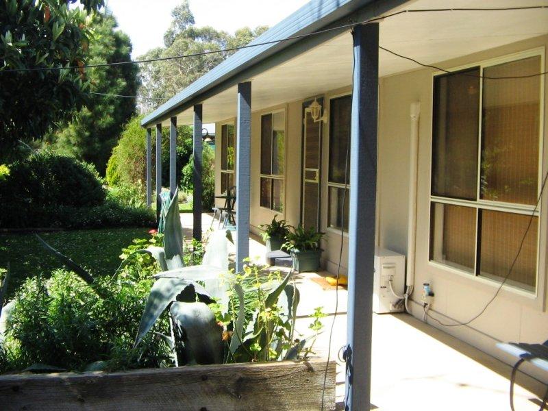 3 Elder Street, Kalangadoo, SA 5278