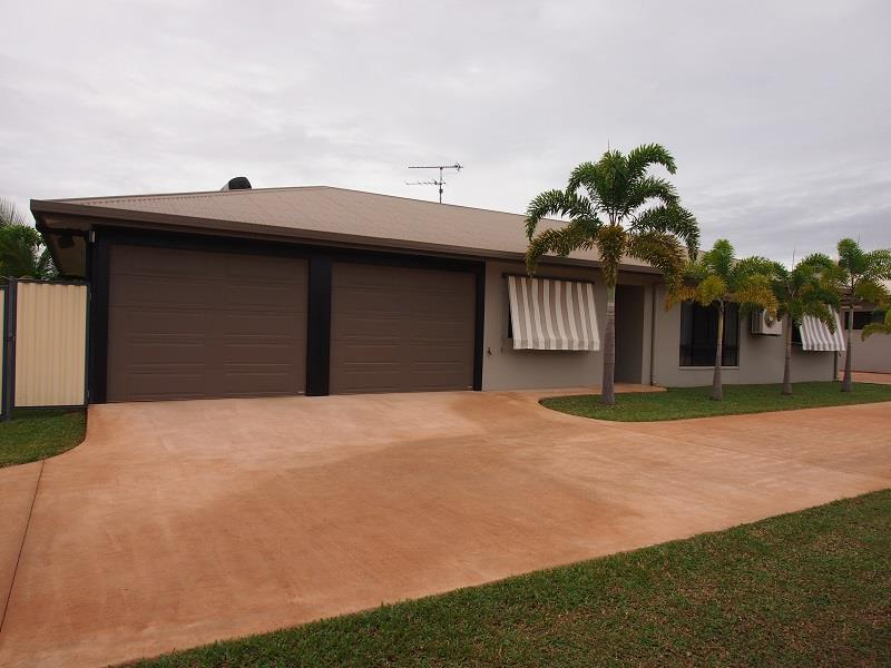 4/15 Kanthin Road, Weipa, Qld 4874