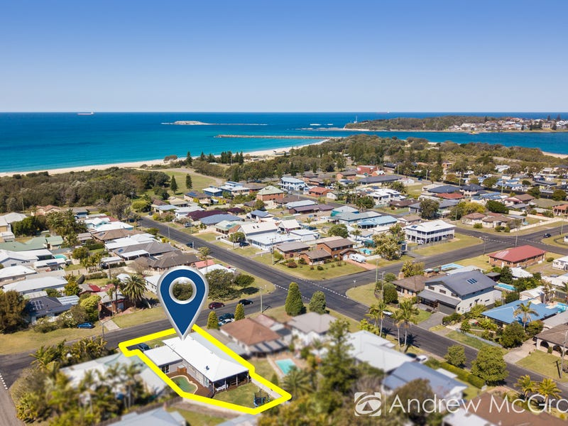7 Garrawantara Street, Blacksmiths, NSW 2281
