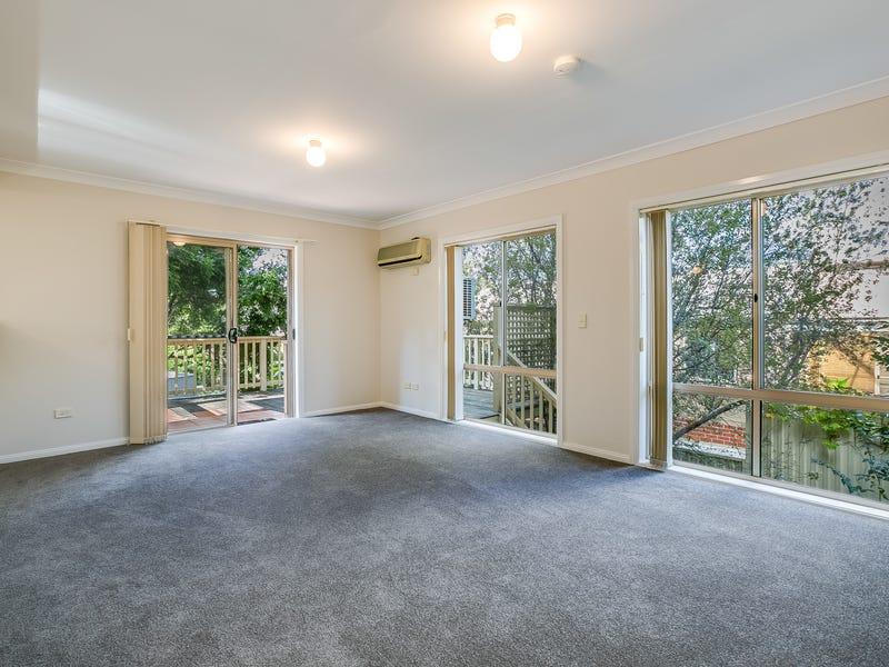 8/3-5 Montrose Road, Abbotsford, NSW 2046