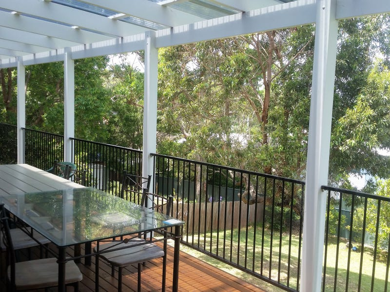 10 Park View Parade, Mollymook Beach