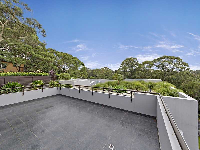 701/532-534 Mowbray Road, Lane Cove, NSW 2066