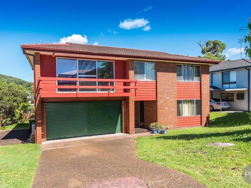 17 Kerrigan Street, Nelson Bay, NSW 2315