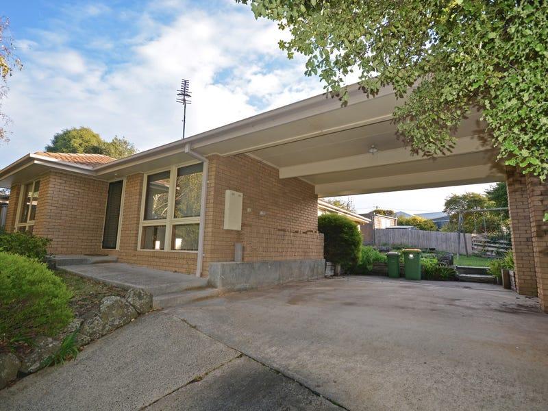 10 Adamson Court, Portland, Vic 3305