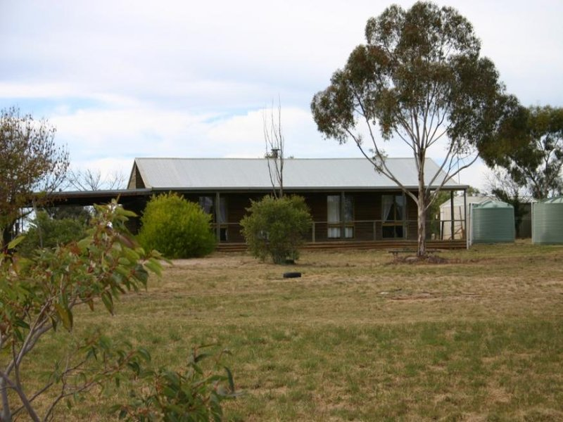 559 Creamery Road, Tyntynder South, Vic 3586