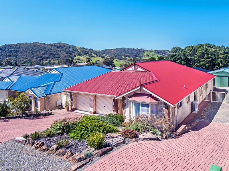 24 Haywood Court, Mount Compass, SA 5210