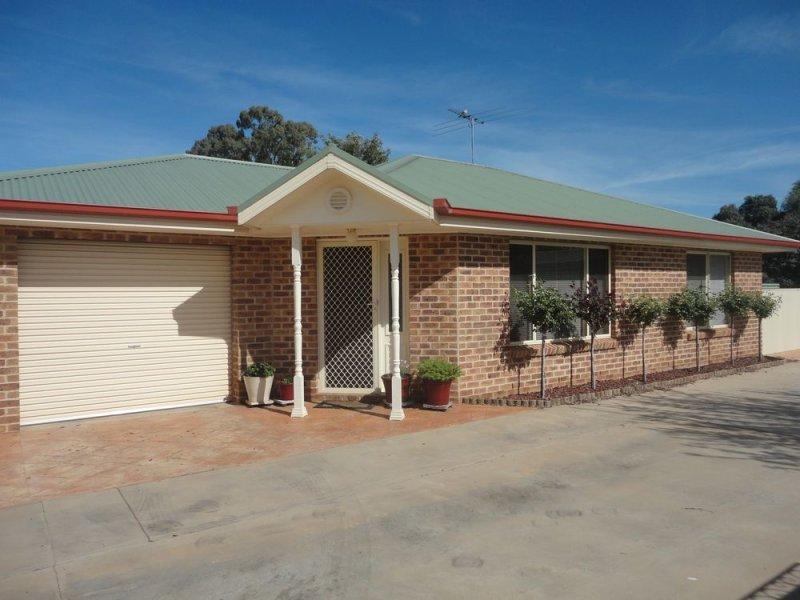 3/139 Anzac Street, Temora, NSW 2666