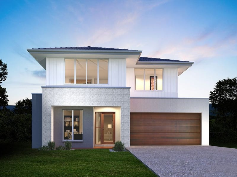 Lot 759 Holden Drive, Oran Park, NSW 2570