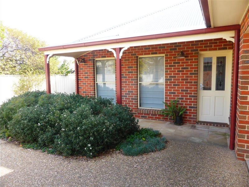 2/57 Swift Street, Holbrook, NSW 2644