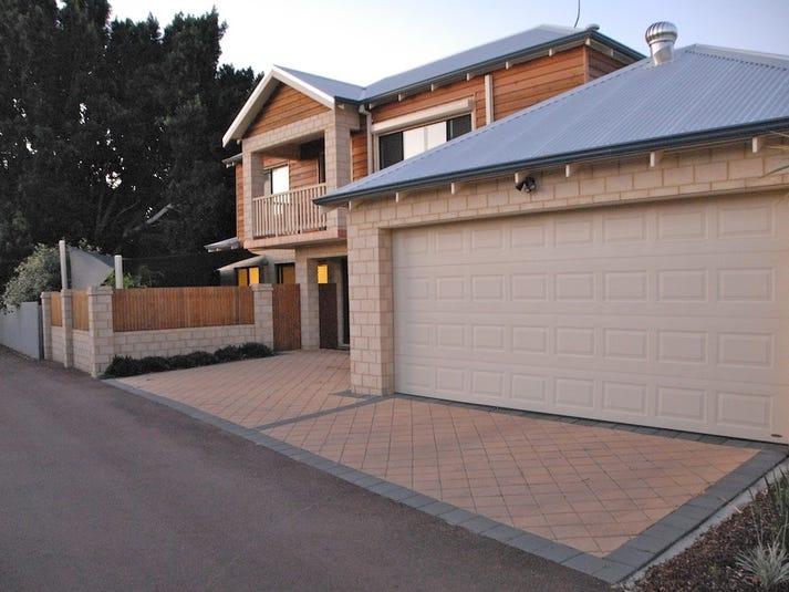 77 Carnarvon St, East Victoria Park, WA 6101