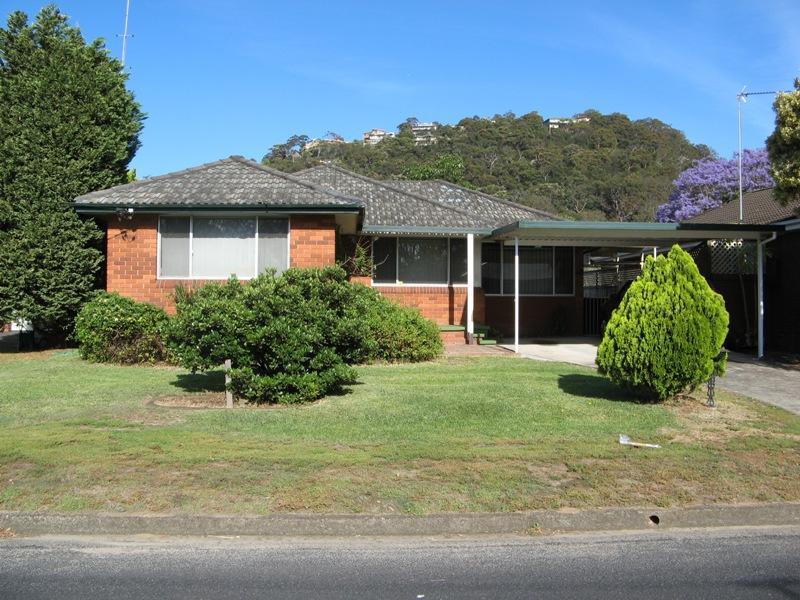 13 Shepard Street, Umina Beach, NSW 2257