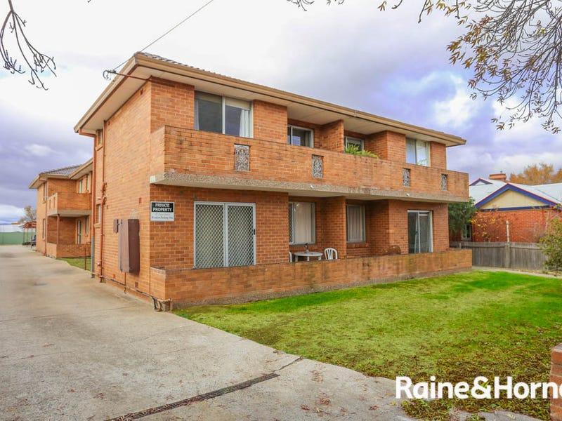 7/67 Piper Street, Bathurst, NSW 2795