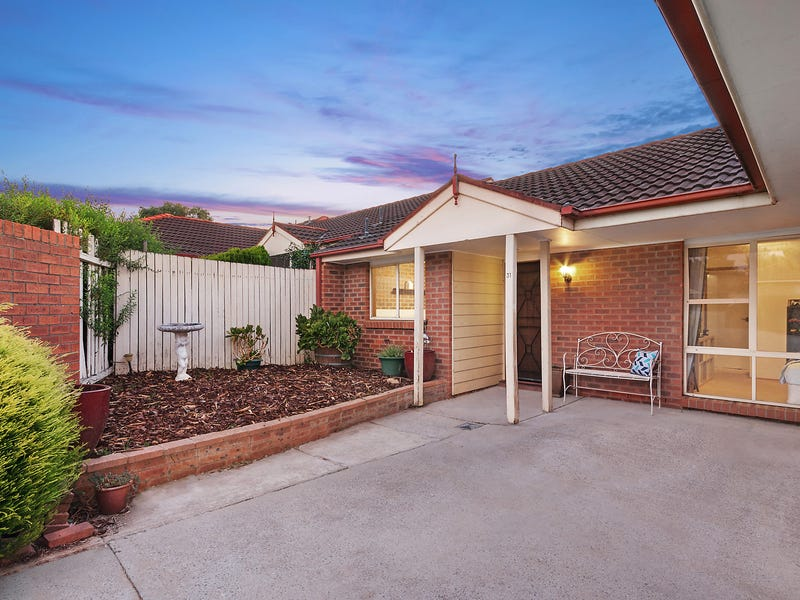 31 /3-7 Elvire Place, Palmerston, ACT 2913