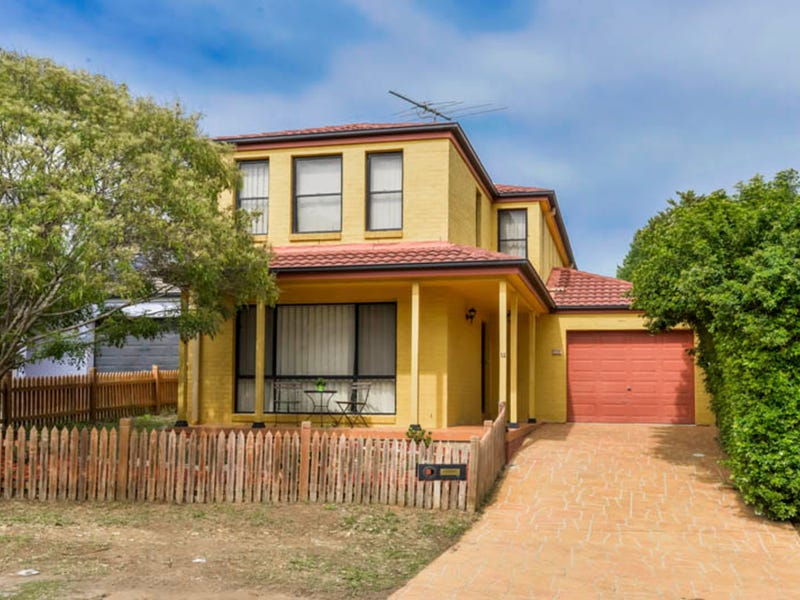 12 Reserve Circuit, Currans Hill, NSW 2567