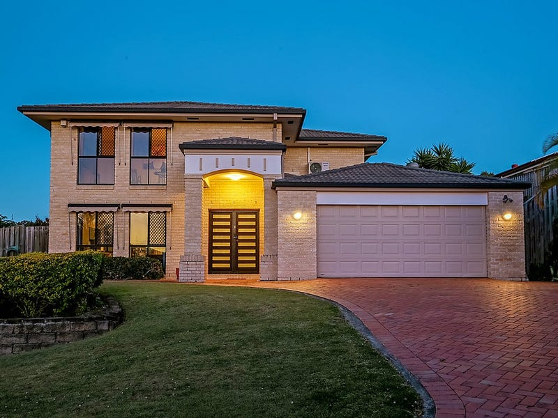 21 Buffalo Crescent, Pacific Pines