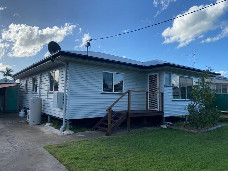 238 Cheapside Street, Maryborough, Qld 4650