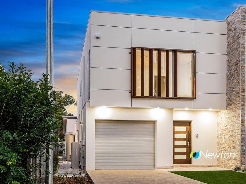 36A High Street, Caringbah, NSW 2229