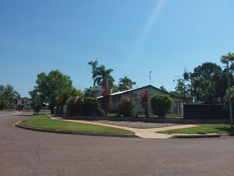 3 Ringwood Street, Malak, NT 0812