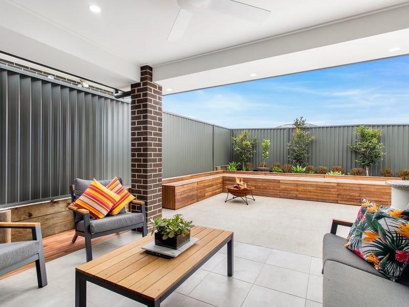 87 Brighton Street, Riverstone, NSW 2765